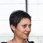 Andreia Andrei