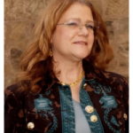 Elvira Kuhn
