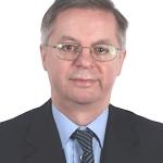 Istvan Lengyel