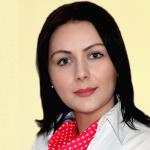 Madalina Vatamanescu online