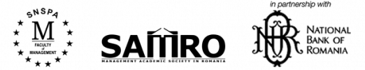 STRATEGICA